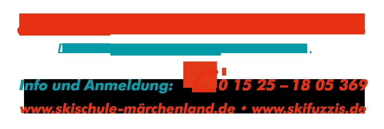 Skischule Märchenland