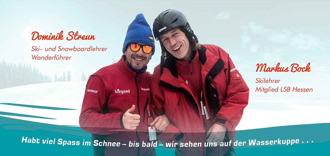1280x604_skilehrer